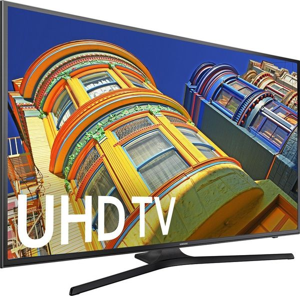 "Save a bundle on this <a href=""http://www.bestbuy.com/site/samsung-55-class-54-6-diag--led-2160p-smart-4k-ultra-hd-tv-black/5"
