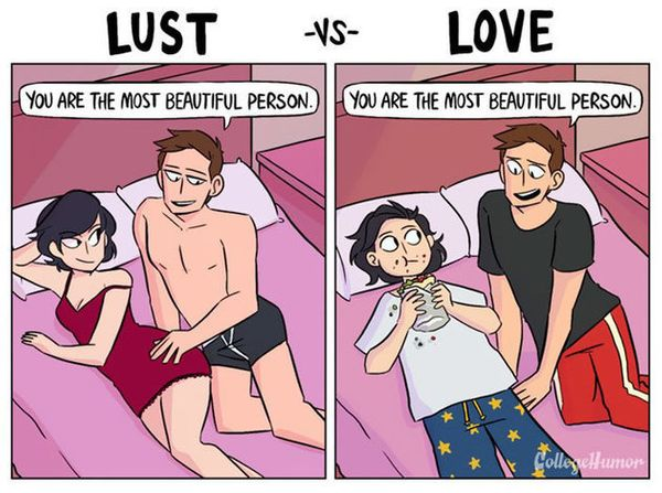 Image result for cartoon images of couples having fun in bed