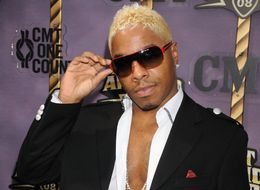 'Thong Song' Singer Sisqó Pinpoints The Reason Why His Success Suddenly Stopped