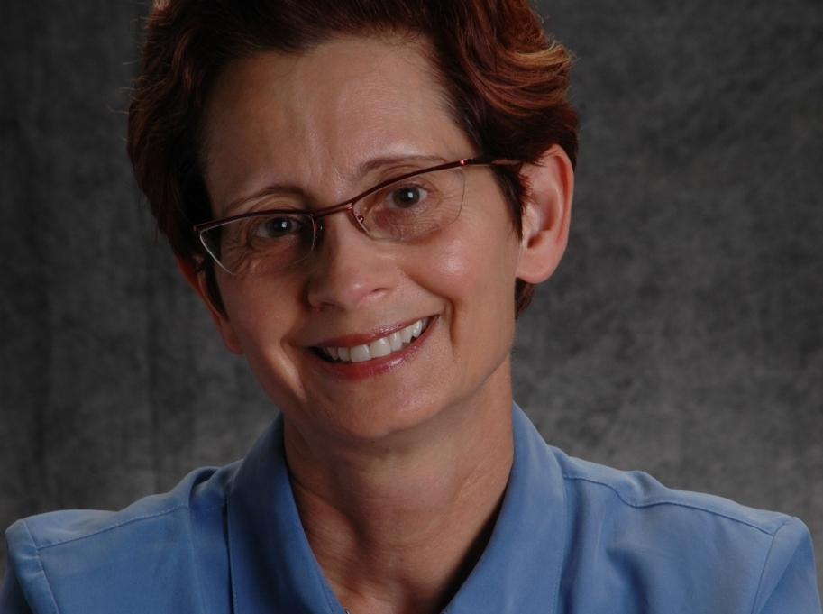 Dr  Diana E  Sheets | HuffPost