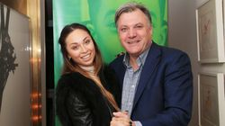 Ed Balls: I Won't Quit Strictly. 'You've Got To Respect The