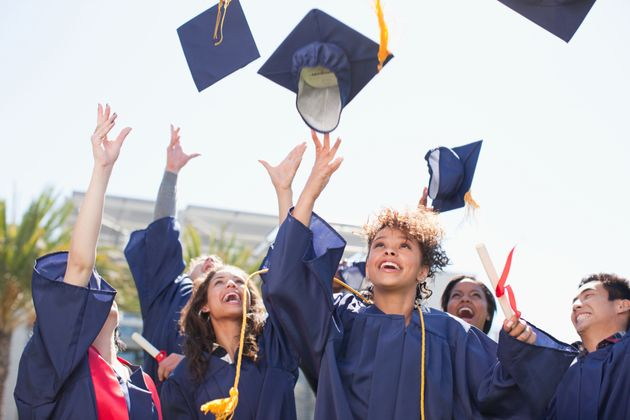 Times Higher Education has released its annual graduate employability