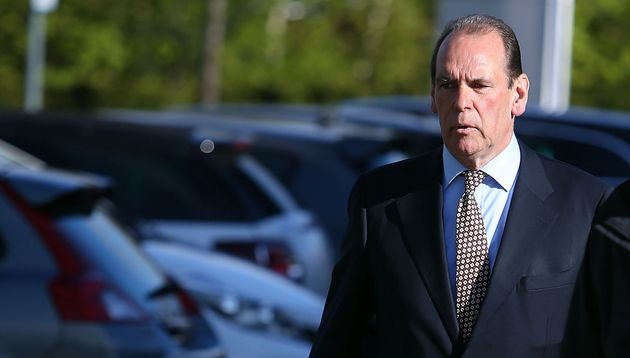 Norman Bettison has criticised the Hillsborough Independent Panel