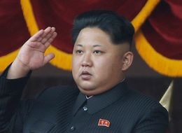 North Korea Asks China To Block Mocking Searches For 'Fatty' Kim Jong Un