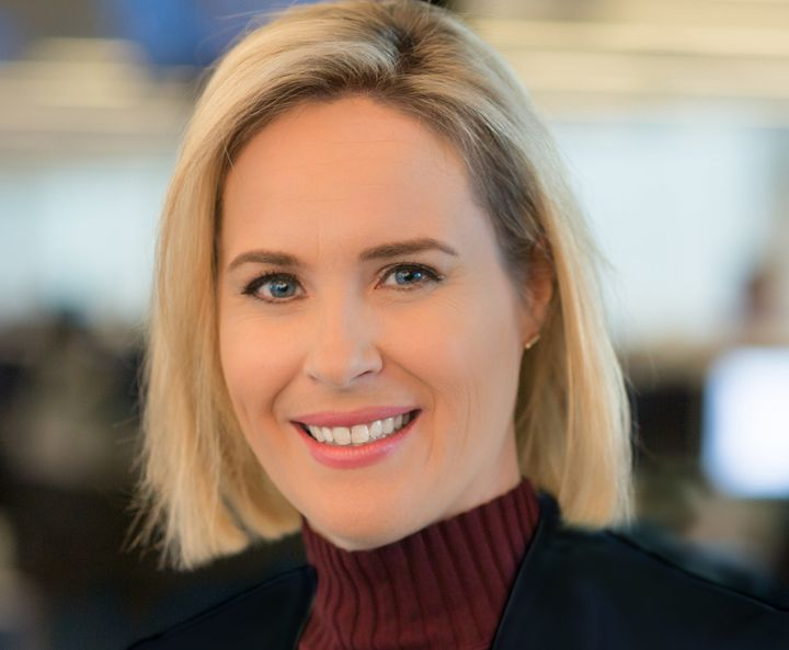 Bloomberg Washington bureau chief Megan Murphy is moving tolead Bloomberg Businessweek.