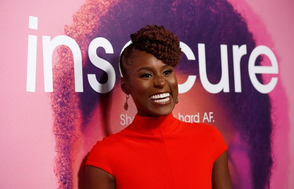 "Issa Rae's highly-anticipated HBO show ""Insecure"" <i>finally </i>premiered this year, and it is as glorious as we all we"