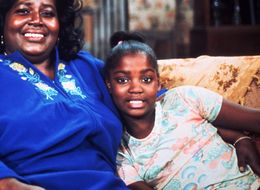 Former Child Star Describes Fear And Despair After 'Shocking' Cancer Diagnosis