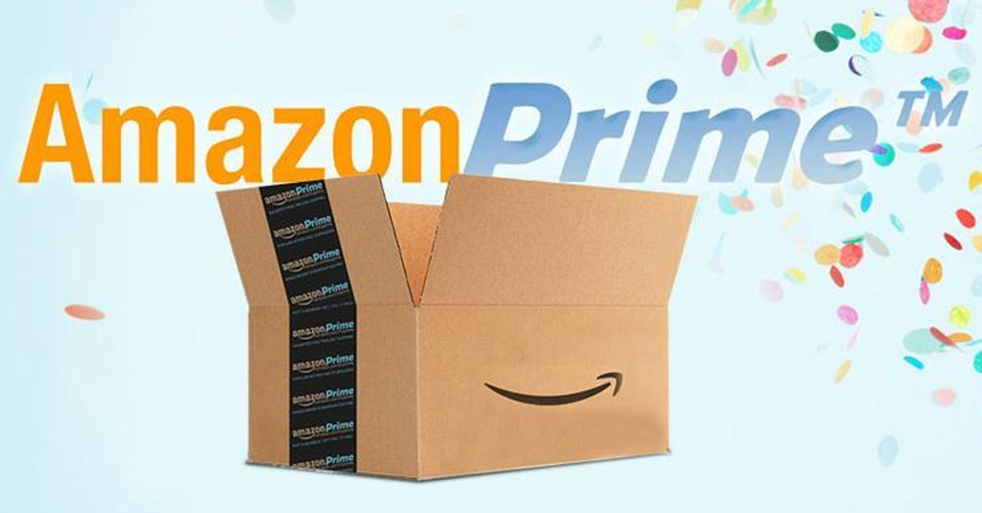 Image result for amazon prime loyalty program