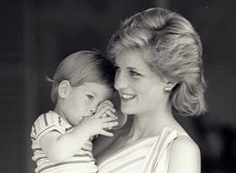 12 Princess Diana Quotes That Make Us Want To Be Better People
