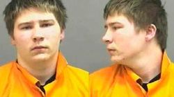 Court Blocks Release Of Making A Murderer's Brendan Dassey At The Last