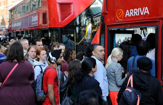 More than 10 million journeys have been made using the Hopper fare since it was