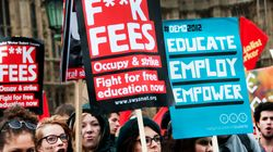 Everything You Need To Know About The NUS National Demo This