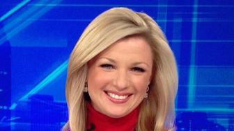 Detroit TV reporter Lauren Podell resigned this week after she was accused of using a racial slur in a conversation with a coworker