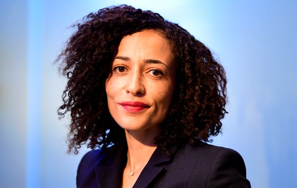 "Beloved British novelist Zadie Smith released her latest novel, ""Swing Time,"" earlier this year, a brilliant addition to an a"