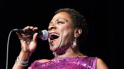 Sharon Jones, Grammy-Nominated Soul Singer, Dead At