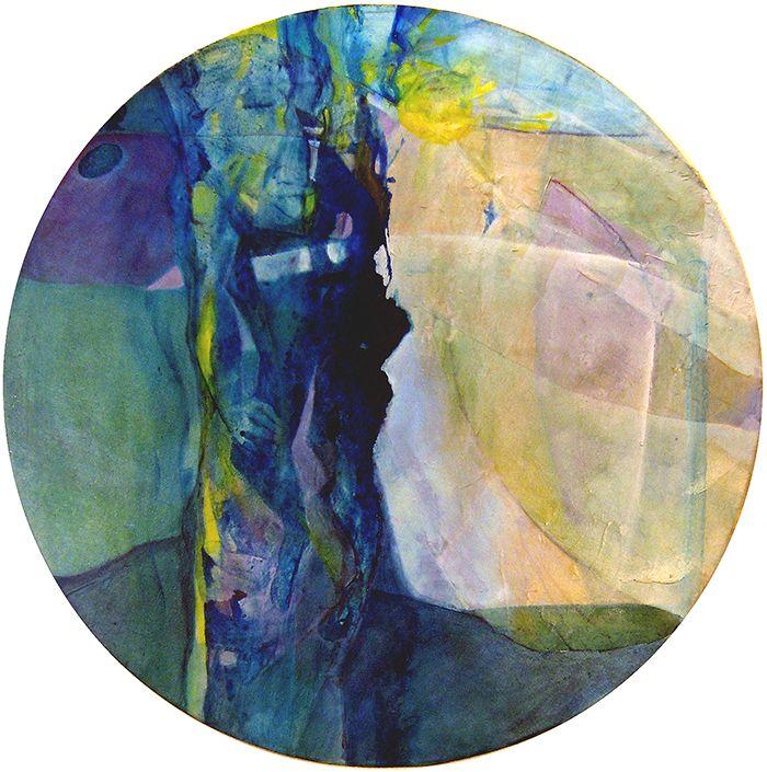 <em>Bearing Light</em>, the art of Betty Blayton Taylor