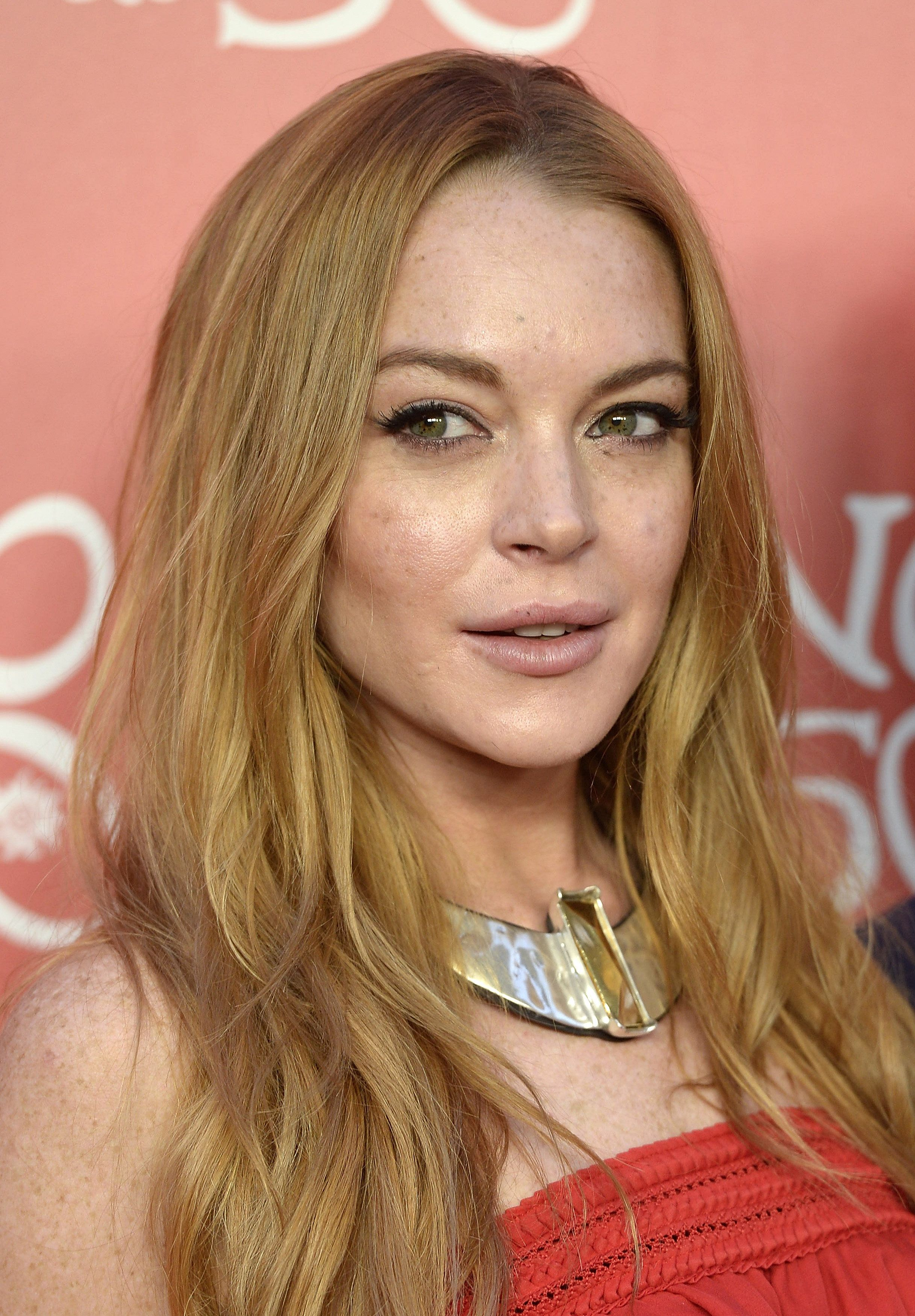 All lindsay lohan pictures Lindsay Lohan Latest Photos - Page 1 Just Jared