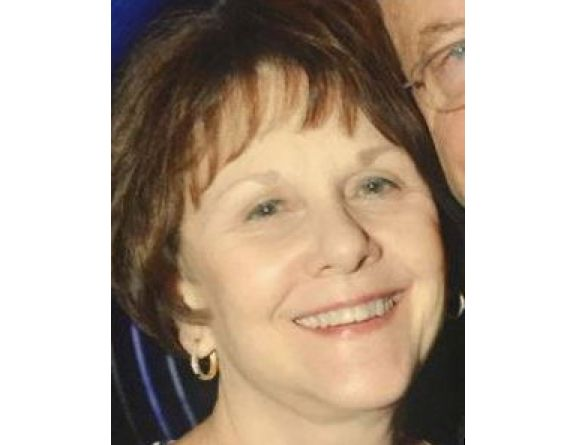 Sandra Harris, 69, was reported missing on Friday by her husband who said she was abducted from their Kennewick, Washington h