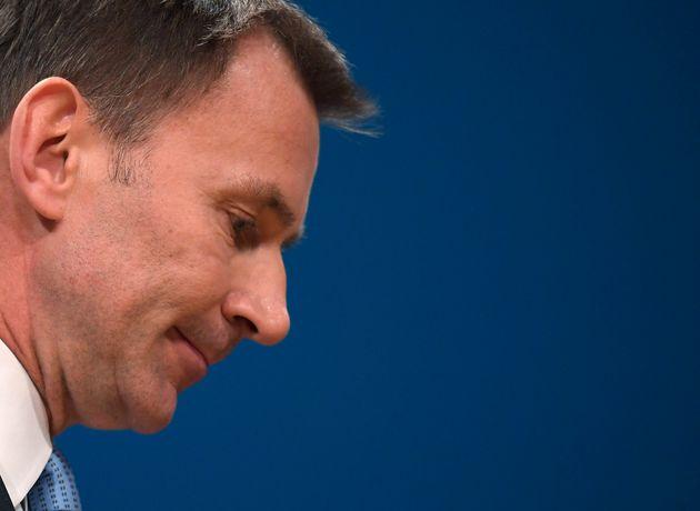 NHS Faces Fresh £22 Billion Cuts Plan, British Medical Association