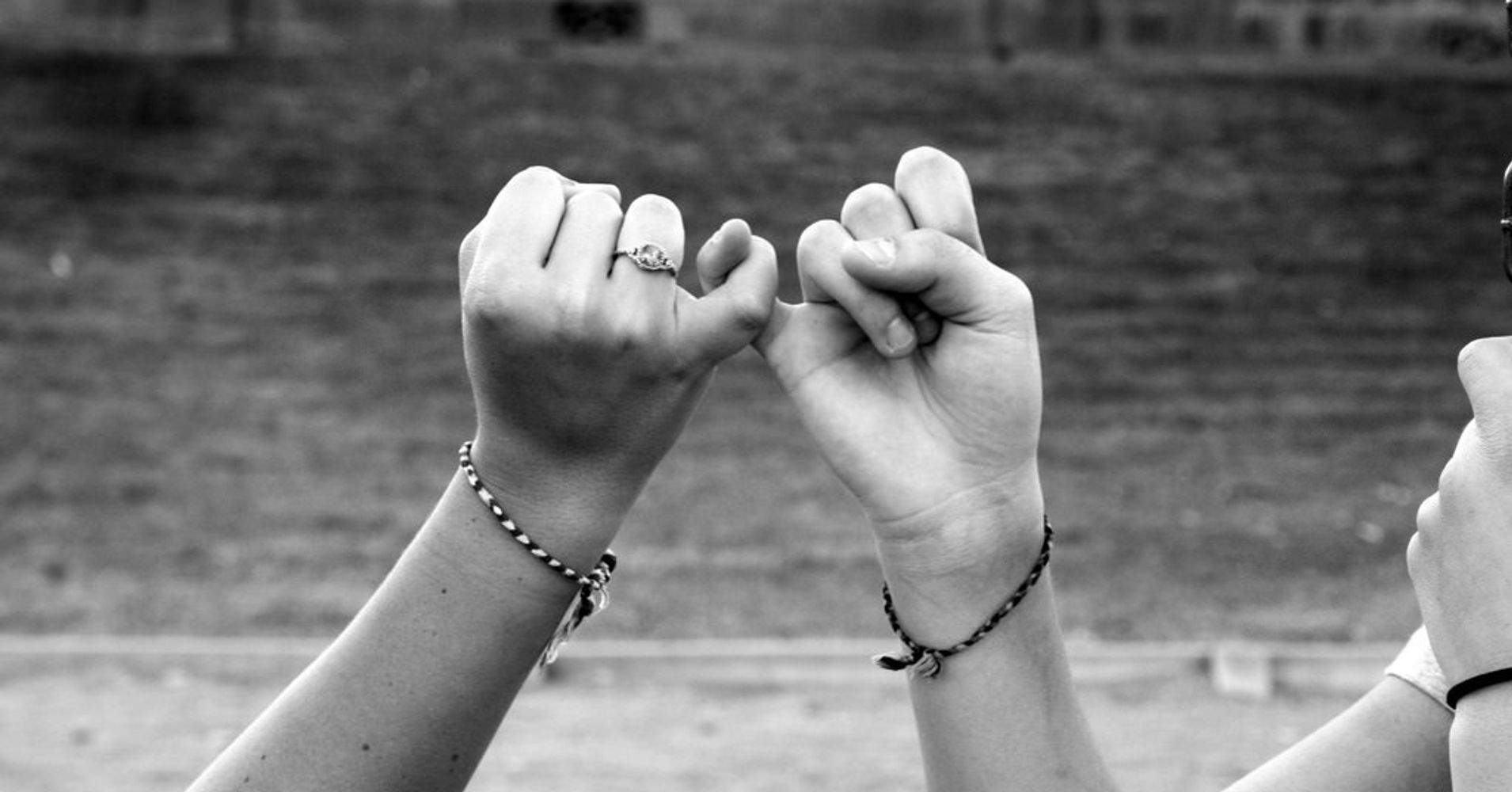 how to handle heartbreak relationship ends