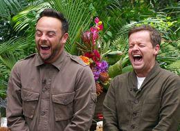 Australian MPs Slam Ant And Dec Over 'I'm A Celebrity' Joke
