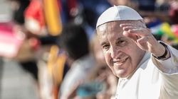 Pope Francis Extends The Power To Forgive Abortion To All Roman Catholic
