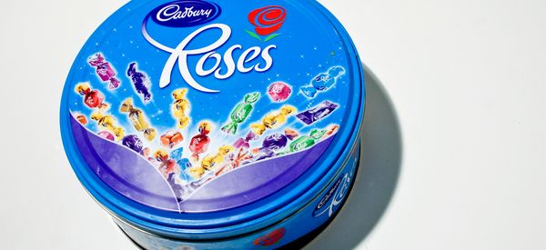 The Definitive Ranking Of Christmas Chocolate As Voted For By You