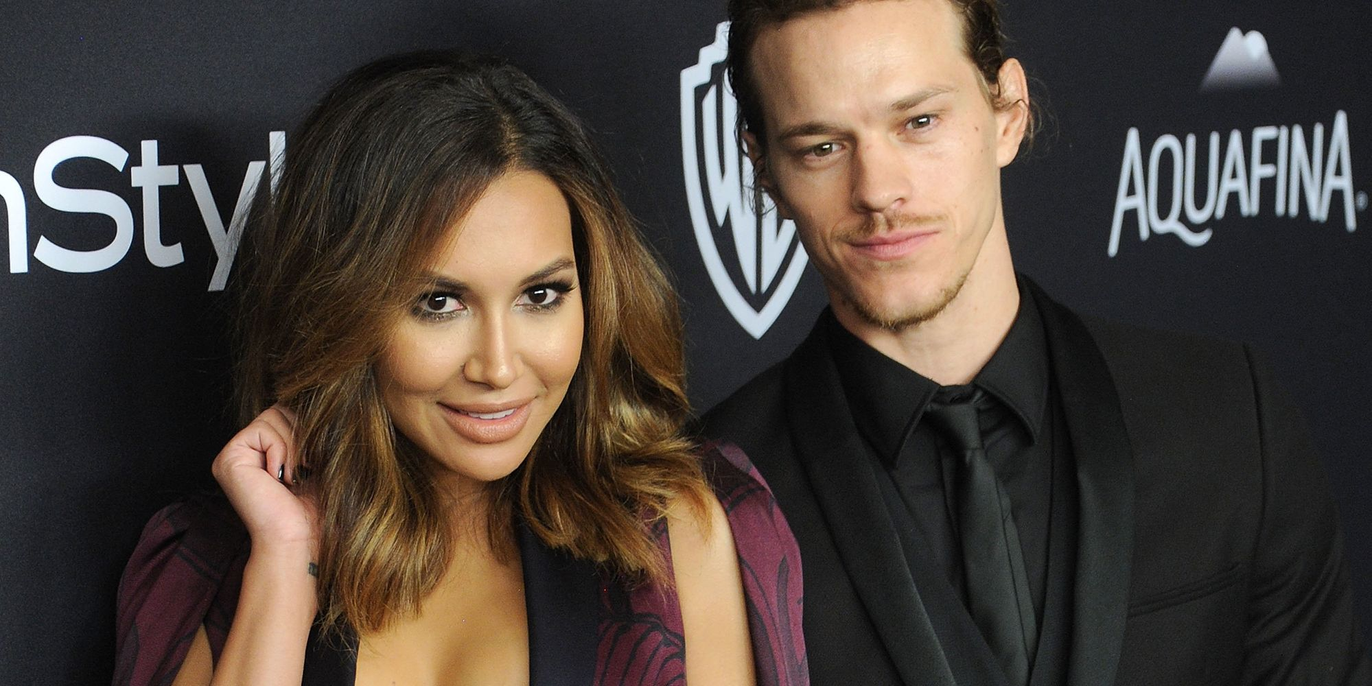 Celebrity Breakups  Pictures  Videos  Breaking News The Huffington Post