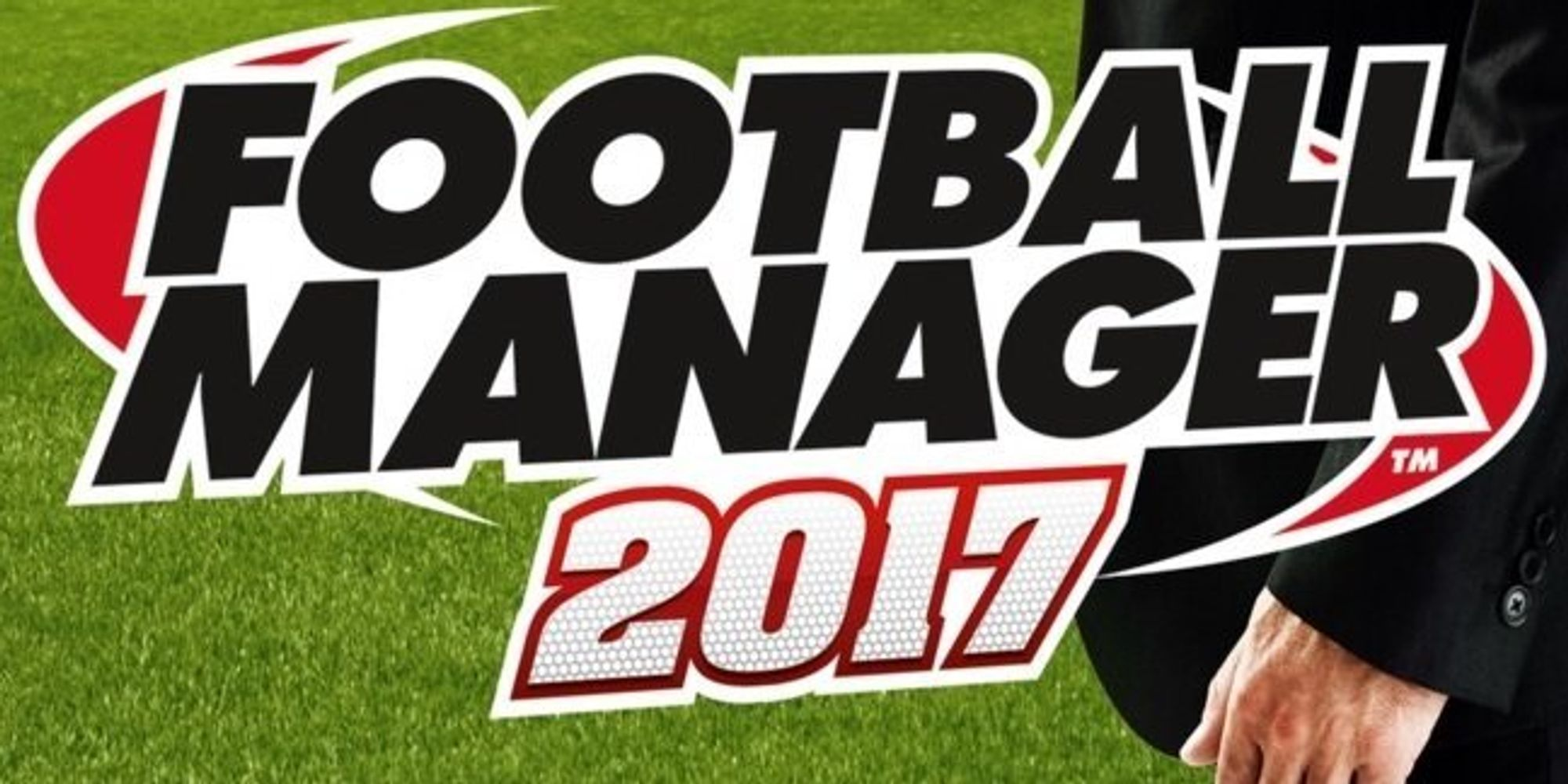 Football manager 2017 work permit problems