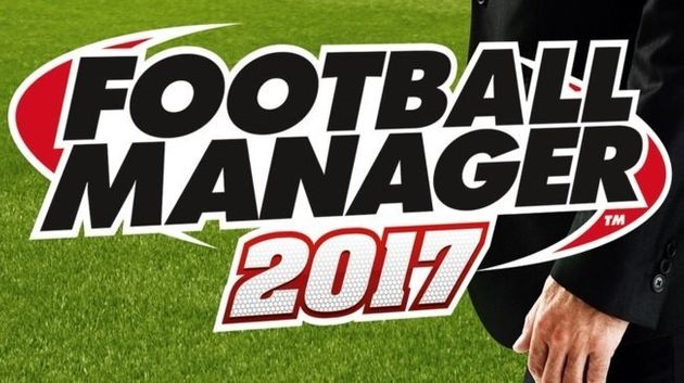 'Football Manager 2017' Video Game 'Knows More About Brexit' Than