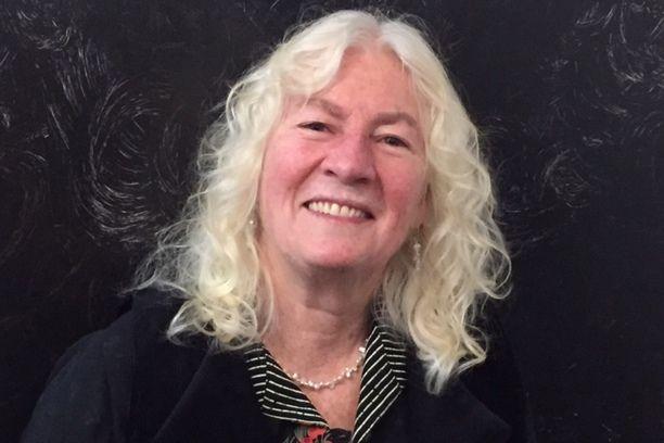 Judy Wicks: feisty, fearless, friendly, fun!