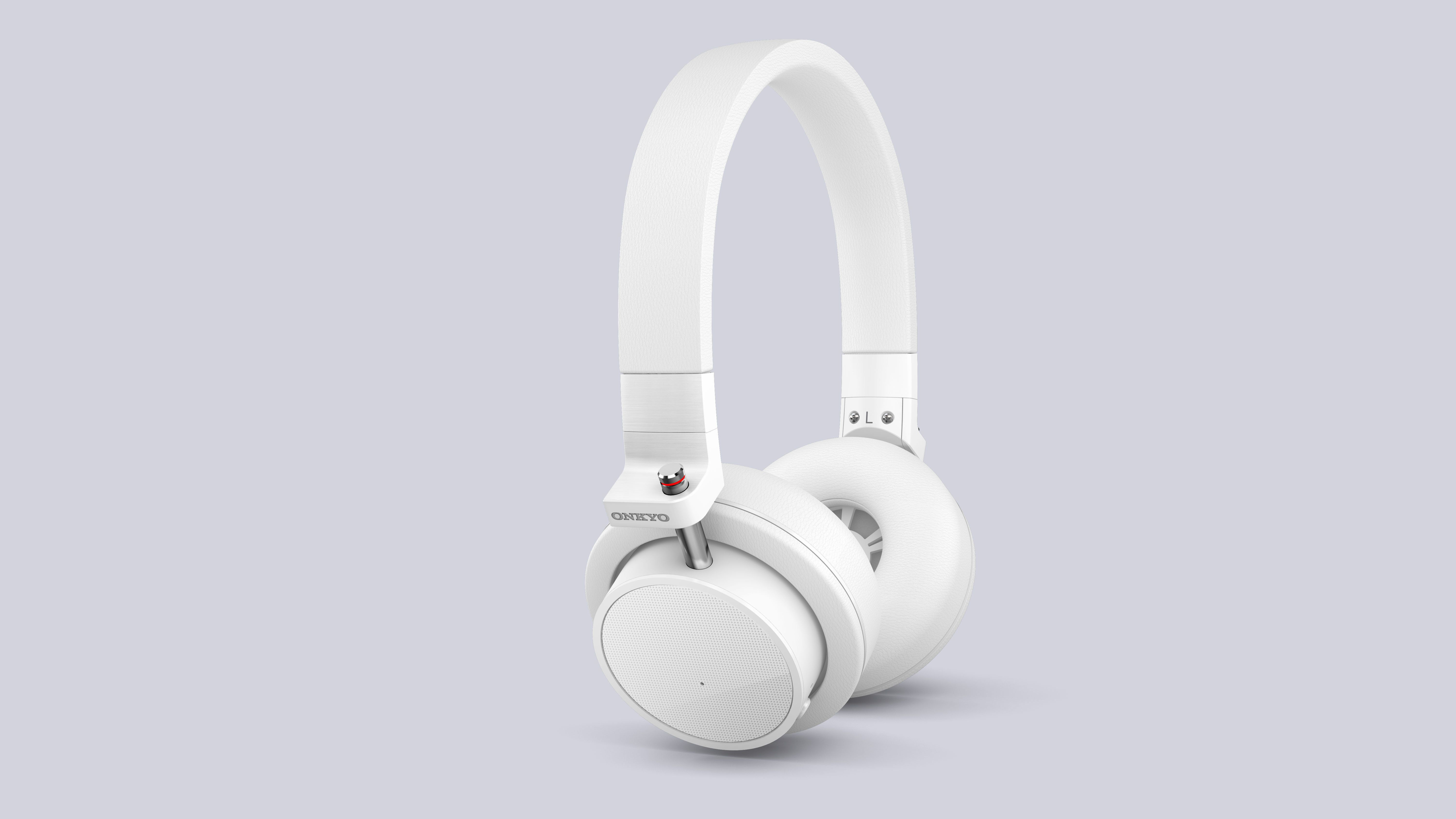 Here's Our Pick Of The Best Headphones You Can Buy This