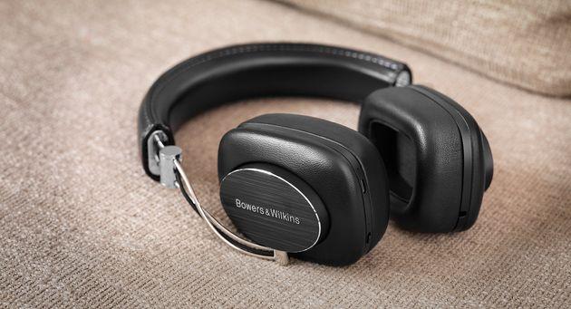 Best Wireless Headphones You Can Buy In