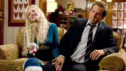 These Holiday Movies Will Give You Some Serious Christmas