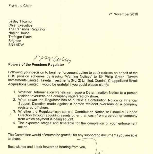 Sir Philip Green U0026 39 S  U00a3100m Superyacht Facing Seizure Under Plan To Help Bhs Pensioners