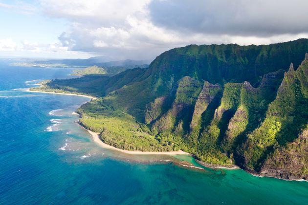 Best Island To Visit Hawaii In December