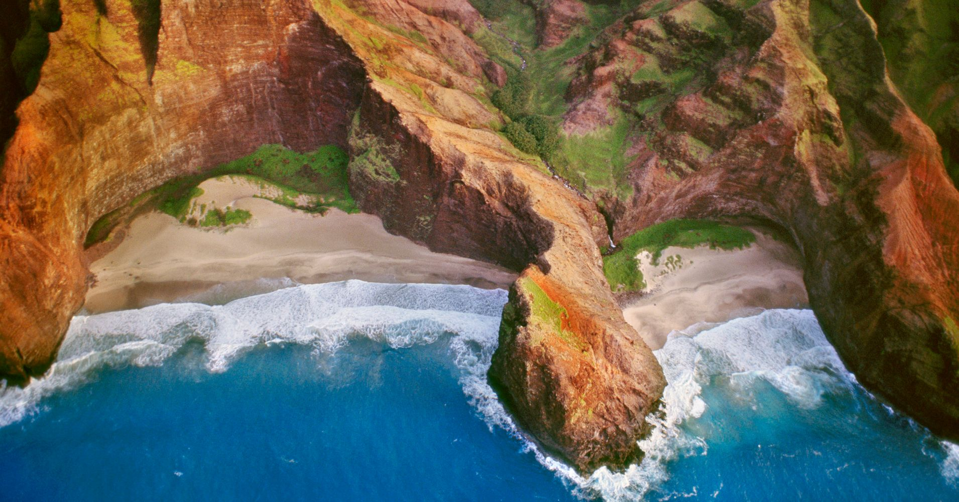11 Reasons You Need To Visit Kauai In Your Lifetime | HuffPost