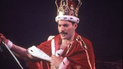 Remembering The Wit And Wisdom Of Freddie Mercury With 25 Of His Best Quotes