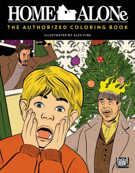 """<a href=""""https://www.harpercollins.com/9780062493019/home-alone"""" target=""""_blank"""">Color in your favorite """"Home Alone"""" scenes</"""