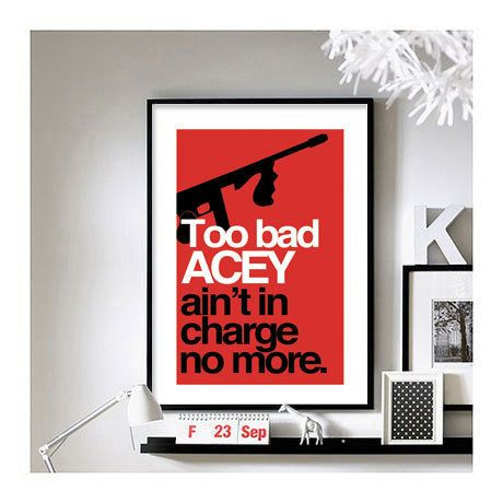"""For <a href=""""https://www.etsy.com/listing/120388248/home-alone-acey-said-10-art-print"""" target=""""_blank"""">the """"Angels with Filth"""