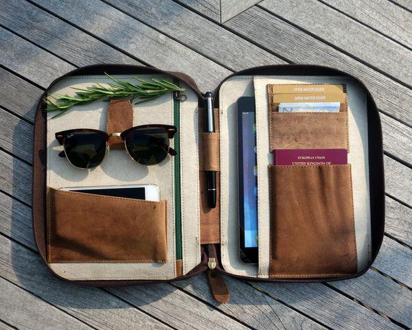 "<a href=""https://www.etsy.com/listing/234149004/leather-travel-wallet-medium-ipad-mini?ga_order=most_relevant&ga_search_t"