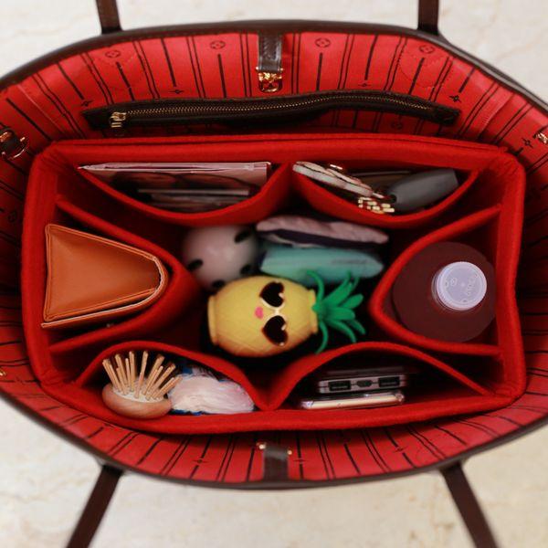 "<a href=""https://www.etsy.com/listing/250949949/bag-purse-organizer-for-louis-vuitton?ga_order=most_relevant&ga_search_ty"