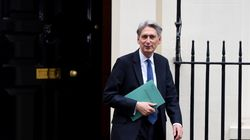 Autumn Statement: 11 Things Buried In The Small