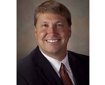Burnet County Judge James Oakley has apologized after suggesting that a suspectshould be