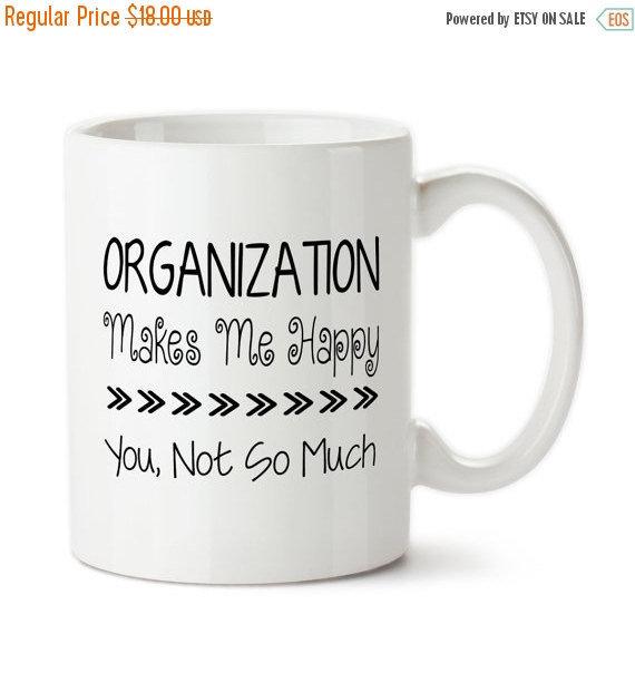"<a href=""https://www.etsy.com/listing/471741342/coffee-mug-organization-makes-me-happy?ga_order=most_relevant&ga_search_t"