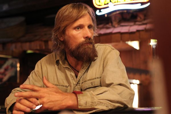 "Viggo Mortensen has but one nomination to his name, for 2007's ""Eastern Promises."" He is dynamite in ""Captain Fantastic,"" pla"