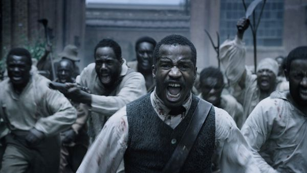 "As the details of Nate Parker's <a href=""http://www.huffingtonpost.com/entry/nate-parker-birth-of-a-nation-toronto-film-"