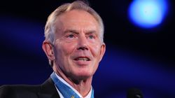 Tony Blair: Brexit Could Be