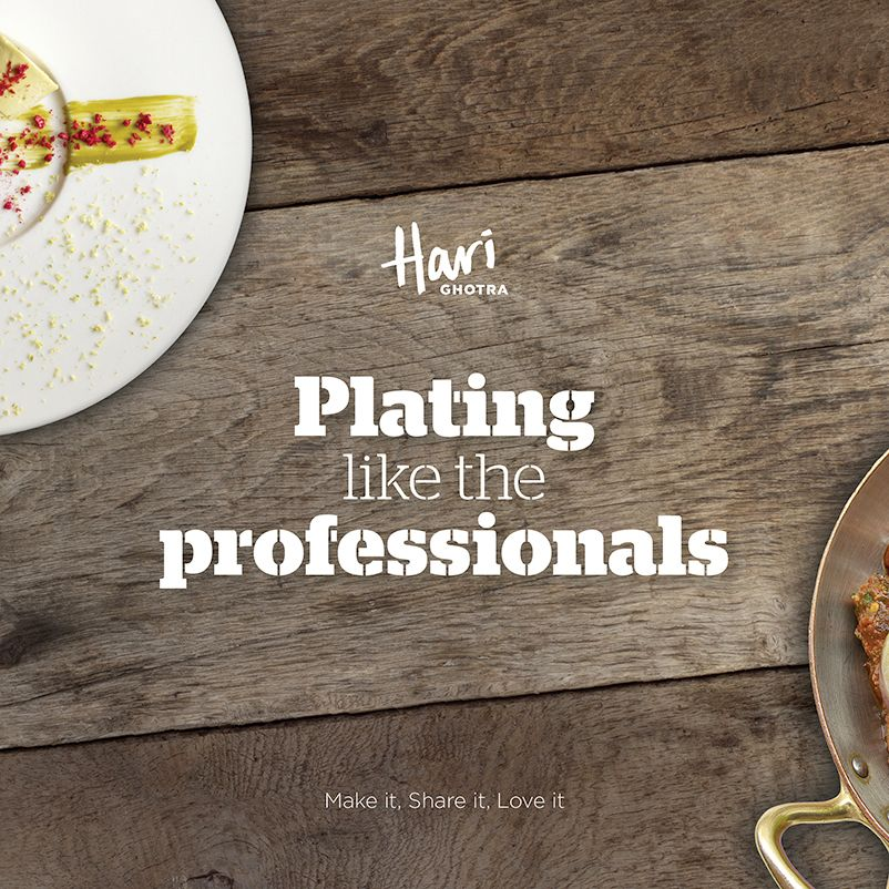 """<a href=""""http://www.harighotra.co.uk/blog/plating-like-the-professionals"""" target=""""_blank"""">Plating Guide</a>"""