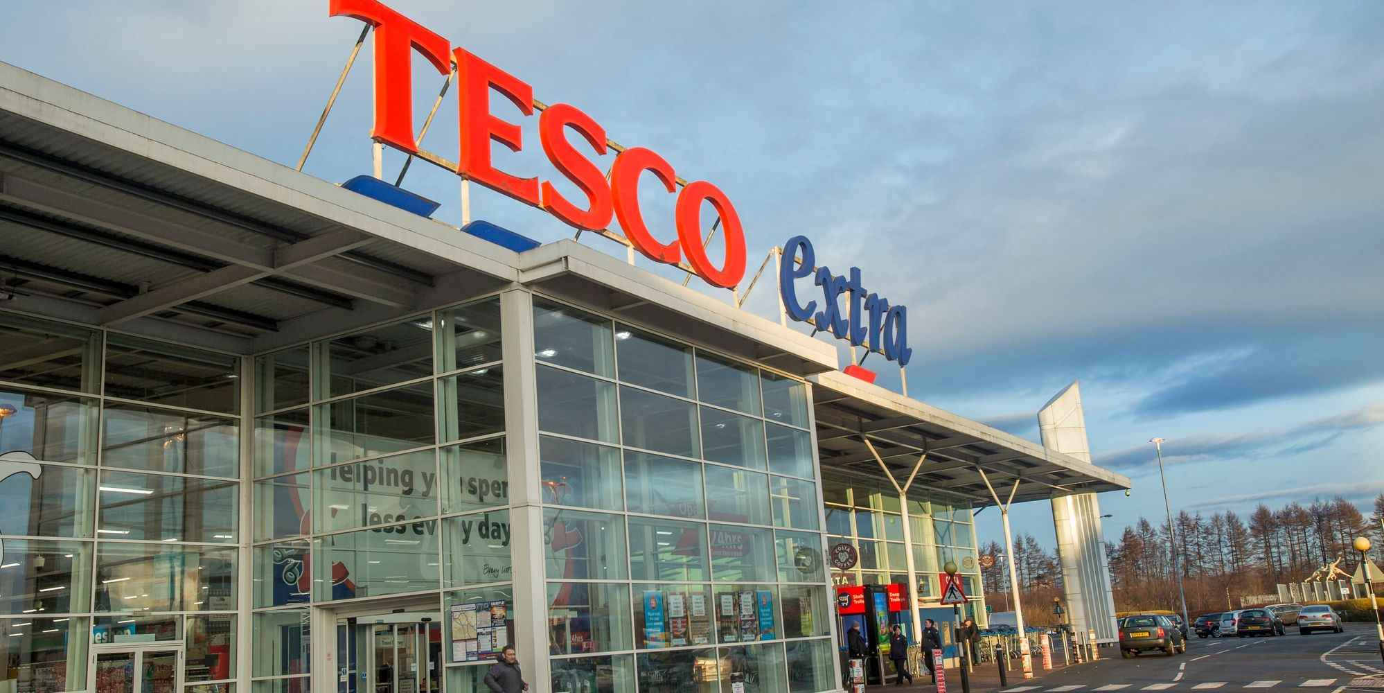 tesco plc in india Reuters india provides latest news & articles on stock market quotes, online stock quotes, india get india stock market quotes,  tesco plc (tesco).